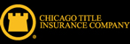Chicago Title Insurance logo
